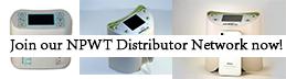 Durable medical equipment rental company